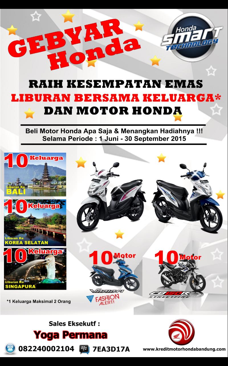 September 2015 Kredit Motor Honda Paling Murah Cimahi Bandung New Vario 110 Esp Cbs Iss Glam Red Kebumen Screenshot 09 11 15 49 52